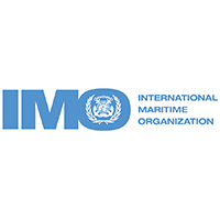 IMO approved company