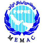 MEMAC is a regional organization for the protection of marine environment, established in Bahrain and started functioning in March 1983.
